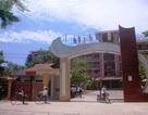 Học sinh không có trong danh sách vẫn vào học Trường THPT chuyên Lam Sơn