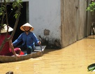 Thanh Hóa: 2 người chết, hơn 1.100 nhà dân vẫn ngập trong nước lũ