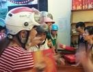 Thị trường bánh Trung thu: Chen chúc đi mua bánh gia truyền