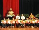Thanh Hóa: Phong, truy tặng danh hiệu 584 Mẹ Việt Nam anh hùng