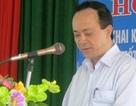 Thanh Hóa: Cách chức Hiệu trưởng trường Trung cấp Nghề số 1