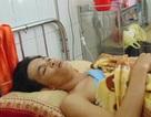 Con rể chém chết mẹ vợ tiếp tục có ý định tự vẫn ở bệnh viện