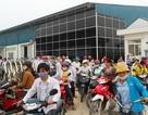 Thanh Hóa: Thưởng Tết cao nhất gần 60 triệu đồng