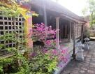"""Những nét xưa còn sót lại ở """"làng cổ đẹp nhất Việt Nam"""""""