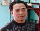 """Bắt giữ 3 xe ô tô chở lao động """"chui"""" sang Trung Quốc"""