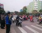 Khởi tố vụ ngư dân vây trụ sở tỉnh đòi trả bờ biển Sầm Sơn
