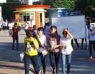 Thanh Hóa công bố phương án tổ chức kỳ thi THPT quốc gia, xét tuyển vào lớp 10