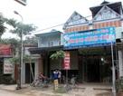 Thanh Hóa: Chính quyền bán đất rồi bỏ mặc quyền lợi của dân