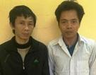 Nhân viên đục két sắt công ty trộm 240 triệu đồng tiền thưởng Tết
