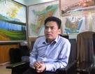 Bí thư Thị ủy Sầm Sơn bị đề nghị kỷ luật khiển trách
