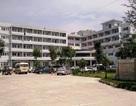 Hàng loạt du khách tố bị mất đồ trong khách sạn