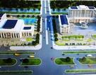 Chủ tịch Thanh Hóa giải trình Thủ tướng về khu hành chính hơn 650 tỷ đồng