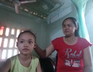 Đáng thương bé gái 8 tuổi mắc bệnh ung thư hiểm nghèo