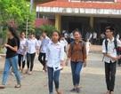Trường THPT chuyên Lam Sơn không tuyển đủ chỉ tiêu lớp 10
