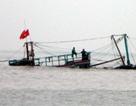 Tìm thấy thi thể ngư dân mất tích khi chạy bão số 1