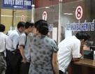 Âm gần 400 tỉ đồng, Thanh Hoá đứng top đầu về bội chi quỹ bảo hiểm y tế
