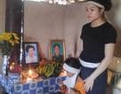 Hai vợ chồng chết thương tâm để lại 4 đứa con bơ vơ trong khốn khó