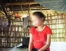 Nghi án 2 đối tượng hiếp dâm bé gái 12 tuổi dẫn đến mang thai