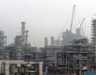 Cho phép Công ty Lọc hóa dầu Nghi Sơn xả nước thải sinh hoạt ra biển