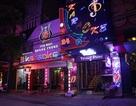 Nhiều cơ sở karaoke chưa đảm bảo quy định về phòng cháy chữa cháy