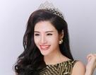 Phan Hoàng Thu sang Malaysia làm giám khảo Hoa hậu Đông Nam Á
