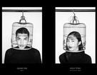"""Ấn tượng bộ ảnh những người Việt trẻ đình đám bị """"nhốt trong lồng"""""""