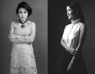 Thanh Lam - Hồng Nhung: Duyên nợ từ nhạc đến đời