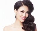 Lan Khuê trượt Top 20 Miss Grand Slam 2015