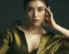"""Tiêu Châu Như Quỳnh: """"Là con gái, đừng yếu đuối trong tình cảm"""""""