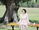 """Hồ Quỳnh Hương ngẫu hứng cover Chỉ là giấc mơ """"đốn tim"""" người nghe"""