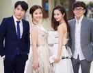 Bê Trần, Jun Vũ đại diện Việt Nam tại liên hoan phim quốc tế tại Philippines