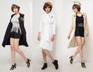 Hoa hậu Điện ảnh Huỳnh Yến Trinh trẻ trung phối đồ phong cách cá tính