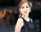 """Người đẹp xứ dừa biến hóa với thời trang """"sang chảnh"""" tại Thái Lan"""