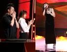 Trấn Thành bất ngờ phản đối Hari Won, bảo vệ Hoàng Yến Idol