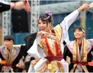 Múa Yosakoi - nguồn cảm hứng đến từ Nhật Bản