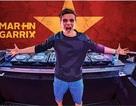 Martin Garrix sáng tác nhạc tặng khán giả Việt nhân dịp sang biểu diễn