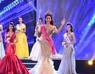 Những kỉ lục của Hoa hậu Việt Nam 2016