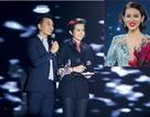 Gil Lê - MC The Face nói về chiến thắng của Phí Phương Anh