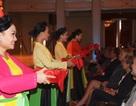 Đêm văn hóa Việt Nam tại Na Uy