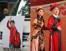 Liên tiếp những nghệ sĩ Việt ra đi vì bạo bệnh