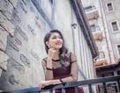 Theo chân Á hậu Thanh Tú trải nghiệm vẻ đẹp Bà Nà Hills