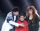 """Hồng Nhung, Phương Thanh, Hương Tràm """"đốt nóng"""" The Voice Kids"""