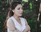 Hồ Quỳnh Hương không muốn vướng scandal tình ái