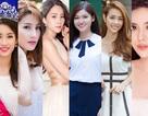 Người đẹp Việt đồng loạt tri ân thầy cô ngày Nhà giáo Việt Nam