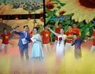 Ca sĩ Dương Hoàng Yến - Nhật Minh gây ấn tượng đêm Nhân tài đất Việt