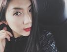 """Siêu mẫu Ngọc Quyên: """"Đừng so bì đàn bà hơn nhau ở tấm chồng"""""""
