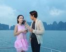 Vệ sĩ, tiểu thư và thằng khờ - phim Việt lột tả vẻ đẹp Vịnh Hạ Long