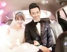 Đám cưới Trấn Thành - Hari Won gây xôn xao showbiz Việt cuối năm