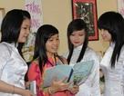 Đồng Tháp thực hiện kế hoạch thu hút học sinh mê học các môn xã hội
