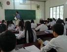 Kiến nghị Bộ GD-ĐT lập thêm 1 điểm thi tại Phú Quốc